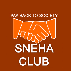 Sneha Club