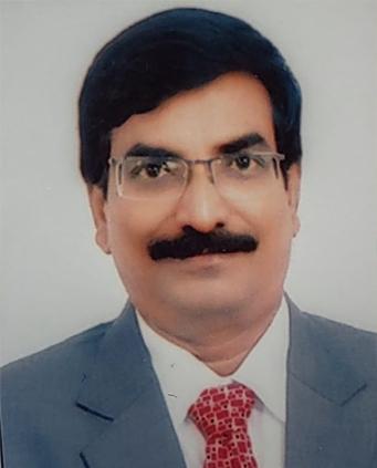 Dr. Peddapally Appa Rao
