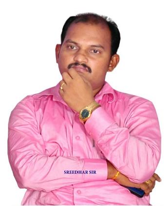 A. Sreedhar