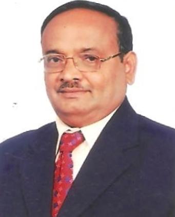 Sn.Dr.M.Venkateswara Rao