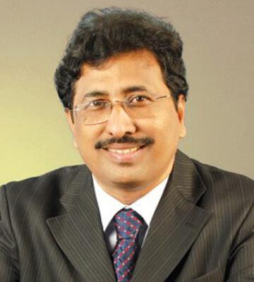 Sn.Dr.K.Siva bhagya rao, IRS(vrs)