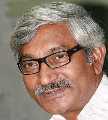 Sri. U. Sambasiva Rao