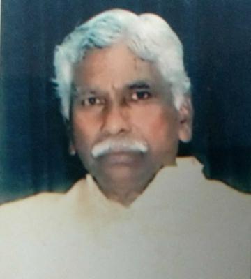 Sri A .L. MALLAIAH